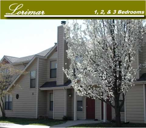1200 Sq. Ft. (2br / 2ba W / Study) Townhome To Sublet 8 / 1 / 10 - 7 / 31 /