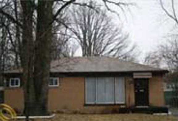 * Wholesale Priced Ranch Style Home In Oak Park *