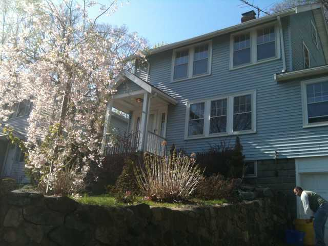 Great House Rental In Lexington 4bdrm / 1.5 Bath