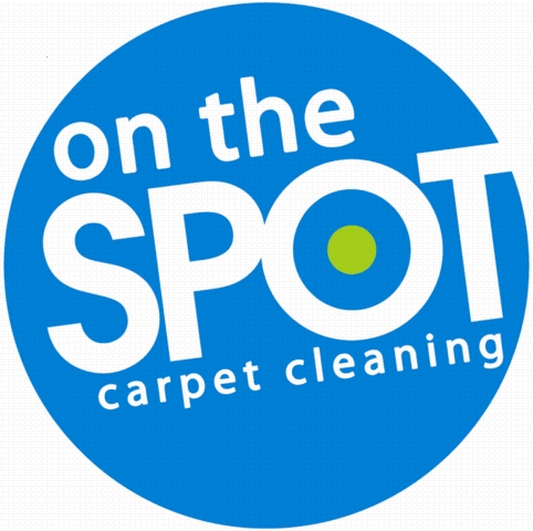 On The Spot Carpet Cleaning Home Services Bismarck Nd