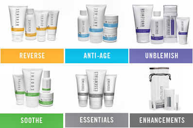 Rodan And Fields Dermatologists Independent Consultants Needed