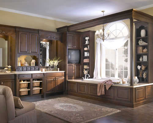 General Contractor Northridge Kitchen Remodeling