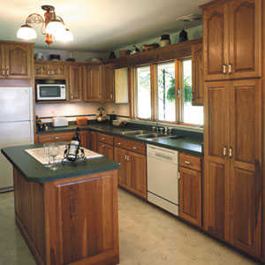 Kitchen Remodeling Bathroom Contractor Glendale 91208