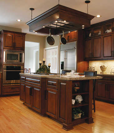 Kitchens Renovation Newbury Park Bath Remodeling Contractors