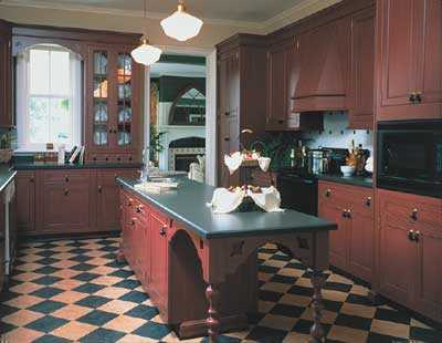 Kitchens Remodeler Renovation Simi Valley Kitchen Remodeling