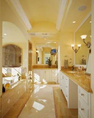 Bathroom Remodeling Contractors All In San Diego