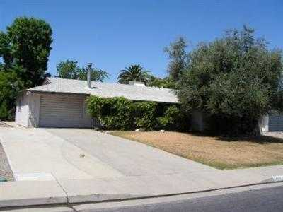 605 River Oaks Dr,2br / 1ba Single Family House Offered At $119,