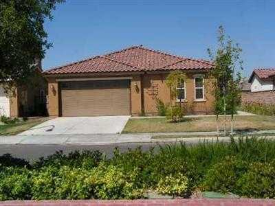 5616 Cordonata Way,3br / 2+1ba Single Family House Offered At $
