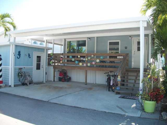 Lovely Home Only Minutes From Key West