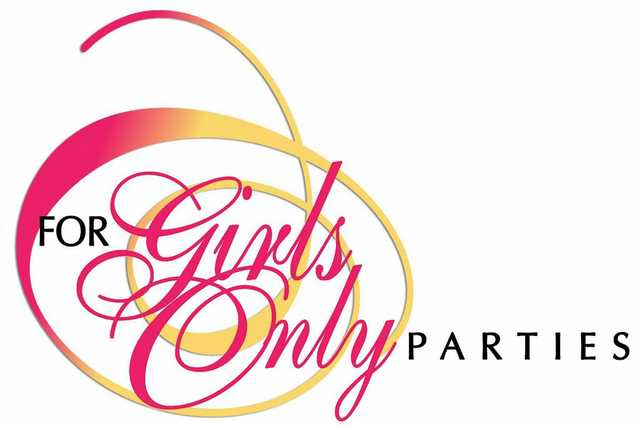 Fun Home Parties For Girls Only