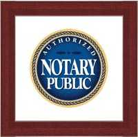 Notary Service In Your Neighborhood