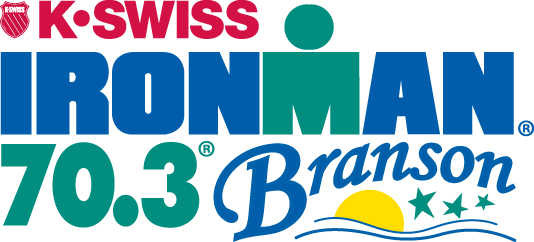 Volunteers Needed For K - Swiss Ironman 70.3 Branson