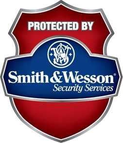 Safeguard Security, Smith & Wesson