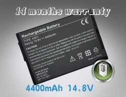 Buy Cheap Battery Btp - 43d1 For Acer Travelmate 280,230 Laptop