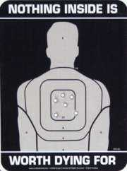 Get Your Ccw Permit, On Line !