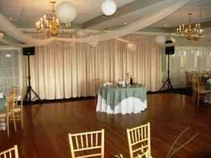 Be The Dj@your Party Dj Speaker Rental - Just Plug In Your Ipod