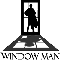 Windows For $129.00