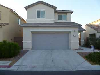 3bed2 12bath, Vegas Home, Golf Course Community