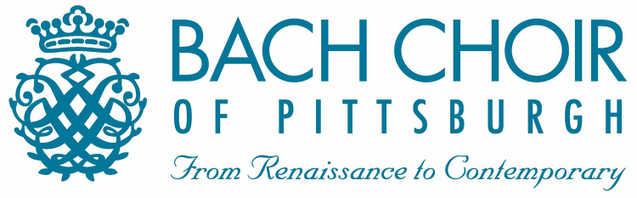 Auditions - Bach Choir Of Pittsburgh