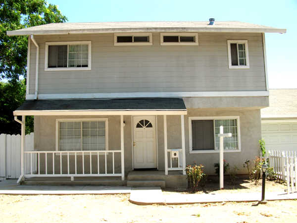 Don't Miss This Open House Hayward Auction Sat July 17 1 - 4pm.