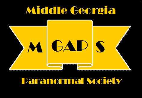 Middle Georgia Paranormal Society
