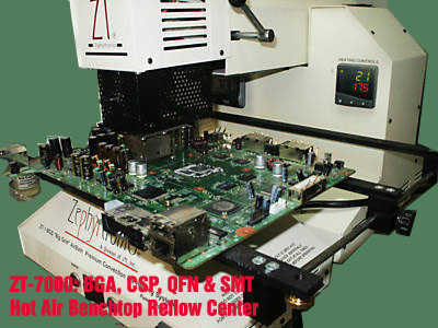 Xbox 360 - Ps3 - Wii - Psp - Ds - Console Repair