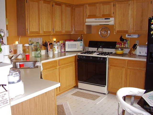 $740 - Bedroom / Bath - Andrews Afb Area
