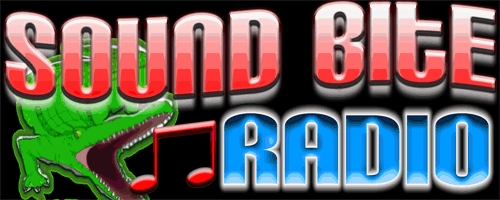 Listen To The Best Internet Top 40 Radio Soundbiteradiodotcom