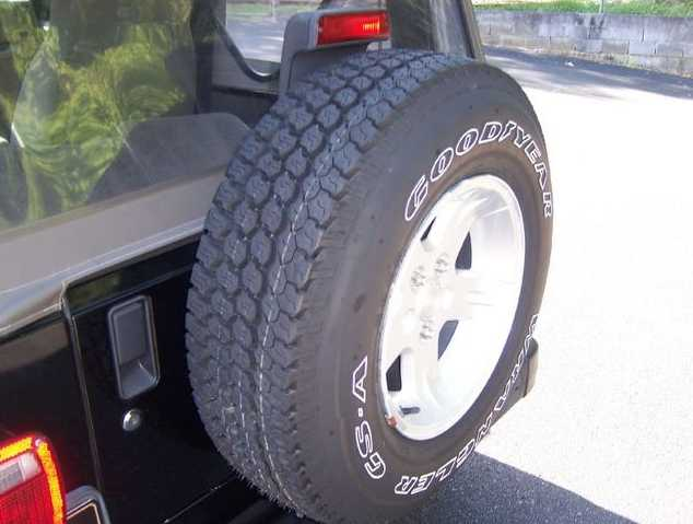 2004 Jeep Wrangler Sport / Unlimited