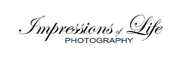 Inpressions Of Life Photography