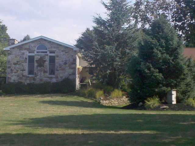 5 Bedroom, 2.5 Bath Home In Lower Paxton Township