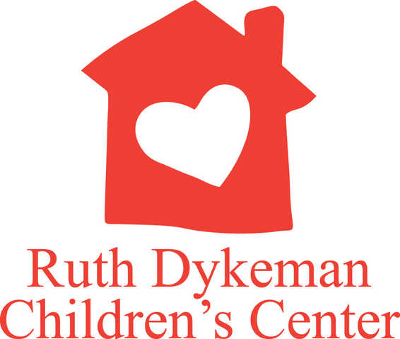 Work For The Ruth Dykeman Children's Center
