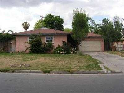 1221 Sylvia Dr, 3br / 1ba Single Family House Offered At $62,700