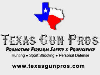 Concealed Handgun License Training