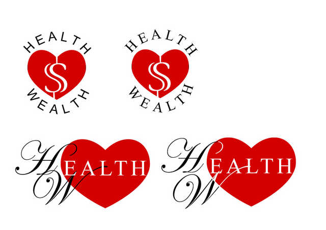 Health And Wealth Are You Ready To Be Healthy And Wealthy