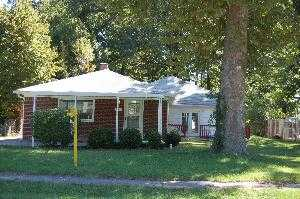 5br, 2ba, Large Ranch * Short Sale *