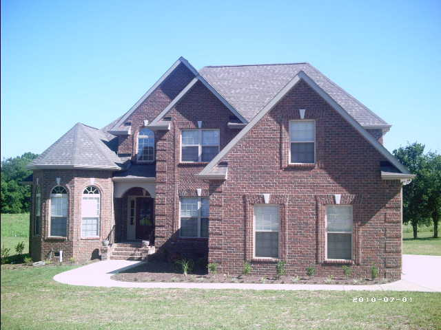 111 Galaxy Court, Murfreesboro, Tn
