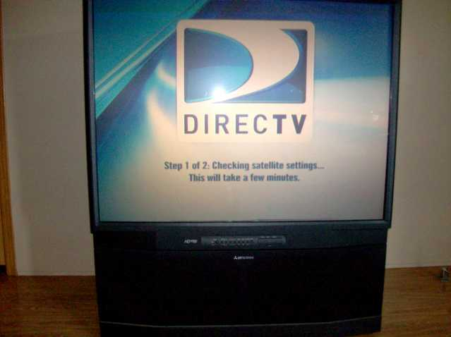 mitsubishi 50 inch projection tv ~ Celebrity Hot
