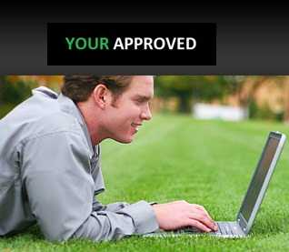 Easy Approvals From $500 And Up