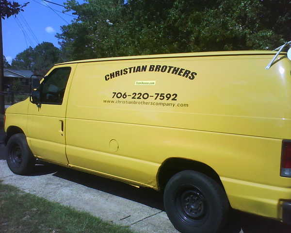 Handyman / Home Improvement & Repair