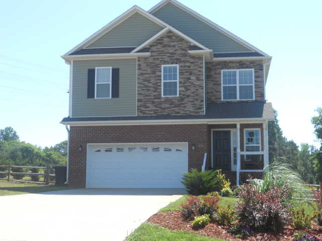 $174,900 - 4 Br House For Sale In Charleston Ridge Development