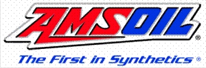 Amsoil Premium Synthetic Oil & Lubricants