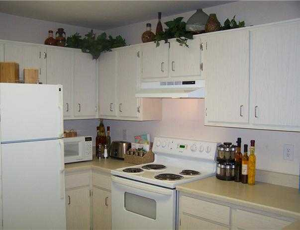 $619.00 The Centre - 1 Bedroom