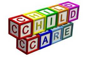 Need Affordable Childcare Look No Farther $85