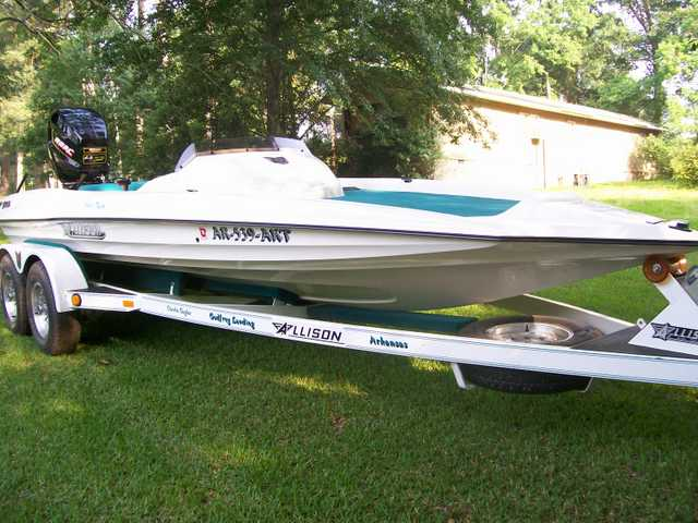 Allison Boat for Sale http://www.adsinusa.com/c/3872/3872u5257.htm