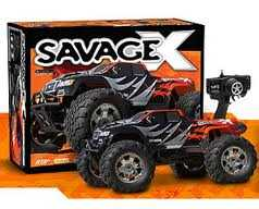 New In Box Rc Cars For Sale / Trade