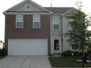 $169000 / 3br - Beautiful 3br 2 1 / 2 Bath Home 2610 Sq Ft
