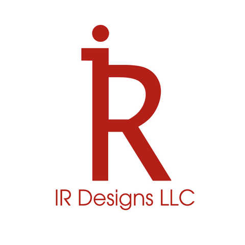 Ir Designs Llc. Professional Creative Quality Graphic Design Solu