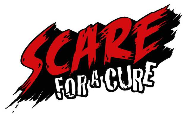 Scare For A Cure 2010 Kick - Off Party And Volunteer Call