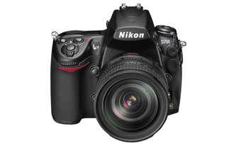 Want To Sell: Brand New Nikon D700 Digital Slr Camera ( Body & L